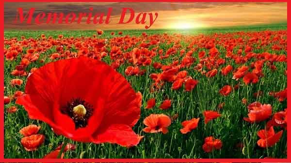 День поминовения
